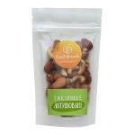 Микс орешков «Активированные», 75 грамм