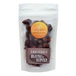 Микс орешков «Яблоко & Корица», 75 грамм