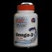 Омега-3 DHA EPA 180 капсул по 350 мг  MultiCAPS фото №1