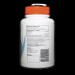 Омега-3 DHA EPA 180 капсул по 350 мг  фото №3