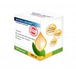 ОМЕГА-3 диетическая добавка (растительного происхождения), 120 капсул