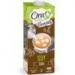 Соевый напиток OraSi Barista 1 литр Orasi фото №1