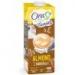 Миндальный напиток Barista 1 литр Orasi фото №1