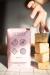"""Безглютеновая смесь для выпечки """"Панкейк, вафли, пирог"""" 500 грм Komora фото №2"""
