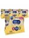 Enfamil NeuroPro Infant formula 0-12 months молочная смесь в бутылочках 6 шт по 59 мл Enfamil  фото №1