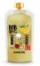 Натуральное пюре из банана, Bob Snail, 400 грамм Bob Snail фото №1