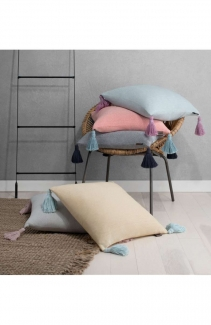 UGG Декоретивная подушка (пуховое перо) фото №1