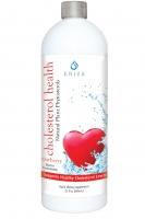Натуральные растительные фитостеролы (средство для контроля холестерина) 960 мл