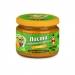 Натуральная паста из семян тыквы с медом 300 грамм фото №1