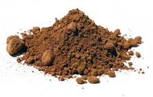 Organic Cacao Powder Органический порошок какао (на развес). Суперфуд. 100грамм