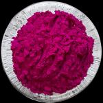 Розовая матча 50 грамм