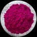 Розовая матча 50 грм Matcha Zen фото №1