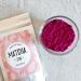Розовая матча 50 грамм Matcha Zen фото №2