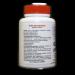 Натуральное масло расторопши в капсулах 180 капсул по 350 мг MultiCAPS фото №2