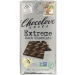 Экстрачерный шоколад, 88% какао, 90 грамм Chocolove фото №1