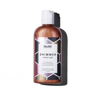 Shimmer крем- гель 100 мл фото №1