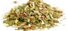 Итальянские травы, 100 грамм