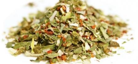 Итальянские травы, 100 грамм фото №1