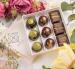 SPRING EDITION Набор праздничный 9 конфет фото №1
