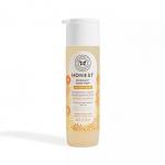 Honest shampoo + body wash sweet orange vanilla, органический шампунь для тела и волос апельсин+ваниль, 295 мл