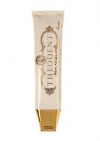 Luxury chocolate toothpaste Theodent 300 with rennow, зубная паста на основе теобромина без фтора 96,4гр
