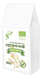 Толокно овсяное органик 500 грамм