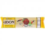 Udon wheat wheat pasta традиционная японская пшеничная паста удон 250грамм