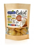 Healthy Tradition Печенье без глютена Сookies тыква и кокос, 100г