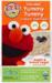 Organic Yummy Tummy Instant Oatmeal, овсяная каша 430 грамм фото №1